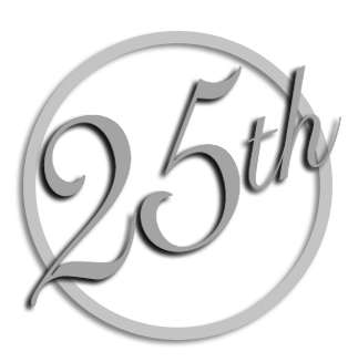 25th Wedeln Anniversary Open – July 30th, 2016